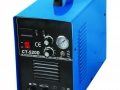 Power Inverter & grid tie inverter - 50A PLASMA CUTTER 200 AMP TIG STICK/ARC WELDER 3 IN 1