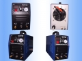 Power Inverter & grid tie inverter - 50A PLASMA CUTTER CUT WELDER
