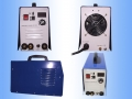Power Inverter & grid tie inverter - TWO-in-one 230A TIG welder and 200A stick (MMA) welder