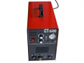 Power Inverter & grid tie inverter - 10000W INVERTER WELDER, 50A CUTTER, 200A TIG STICK/ARC