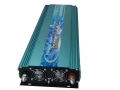 Power Inverter & grid tie inverter - 3500w Puer Sine Wave Power Inverter DC 48V to AC 220V