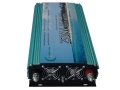 Power Inverter & grid tie inverter - 2500W Pure Sine Wave Power Inverter 48V DC to 110V AC